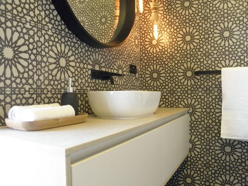 Bathroom-Renovations-Brisbane-G07 - MainKon