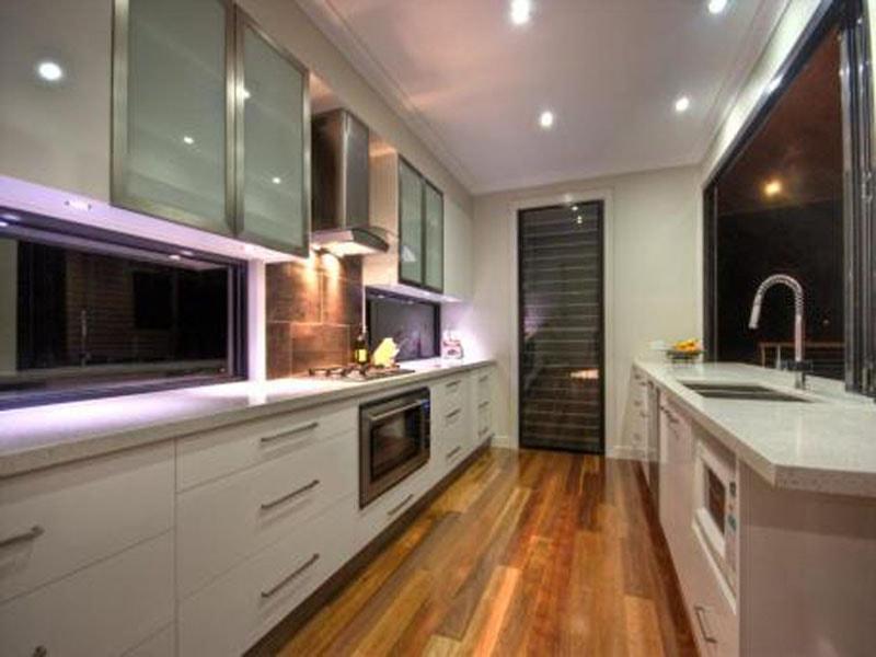 Kitchen Renovations Brisbane