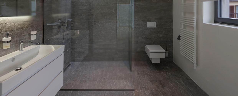 Bathroom renovations brisbane - Contactus